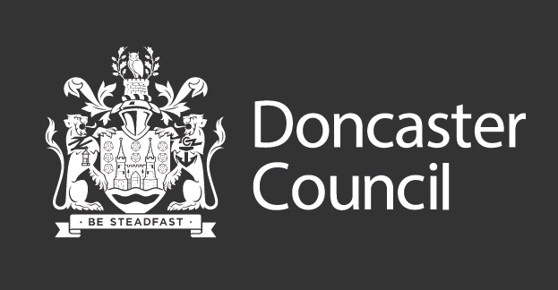 www.doncaster.gov.uk