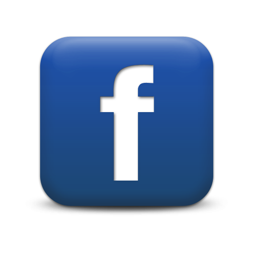 Like our Council Facebook page