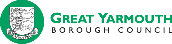 Great Yarmouth Borough Council Home page